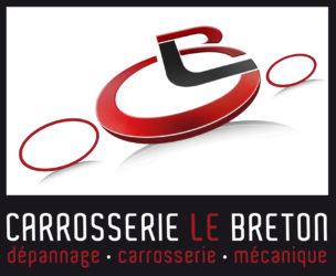 Carrosserie Le Breton